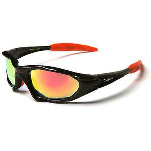 ae41fc8543f35 LUNETTES DE SOLEIL X-Loop ® Lunettes de soleil de Ski Unisexe – Lunet
