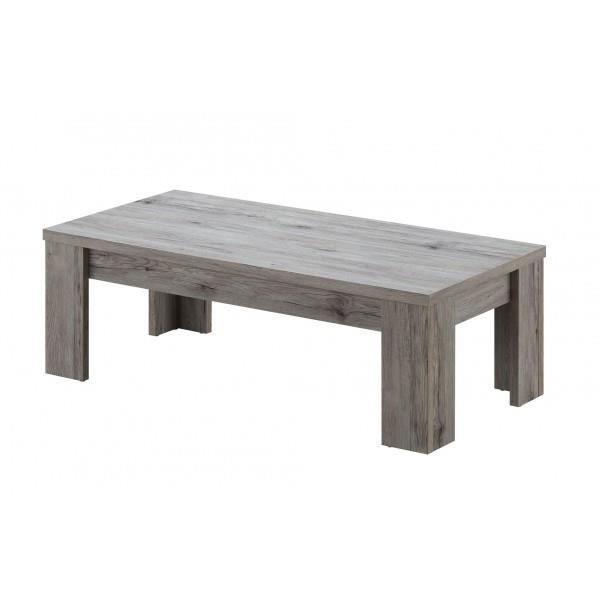 48f8833e830cc5 Table basse 120 cm STAR - Achat   Vente table basse Table basse 120 ...