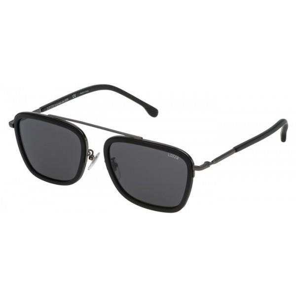 Lozza SL2291-0568 - Achat   Vente lunettes de soleil Mixte Adulte ... 947d853cfabe