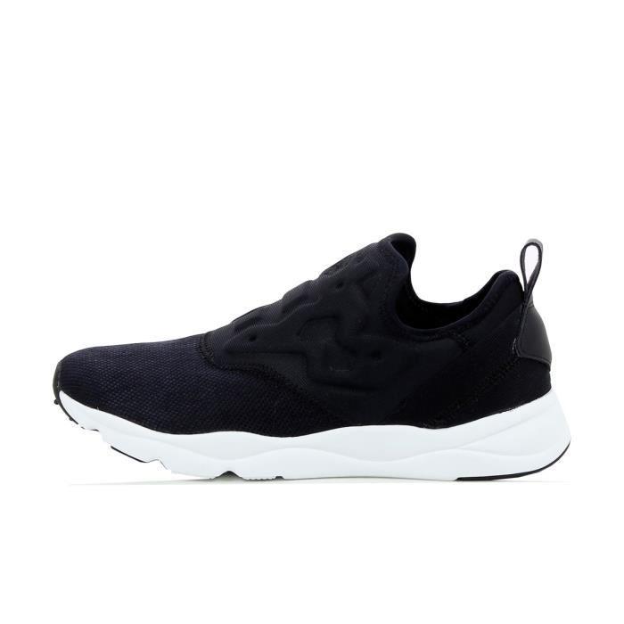 Chaussures de sport Reebok Achat Vente Chaussures de