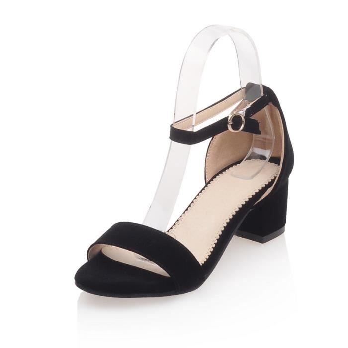 Des sandales Les Chaussures pour Femmes Des cha...