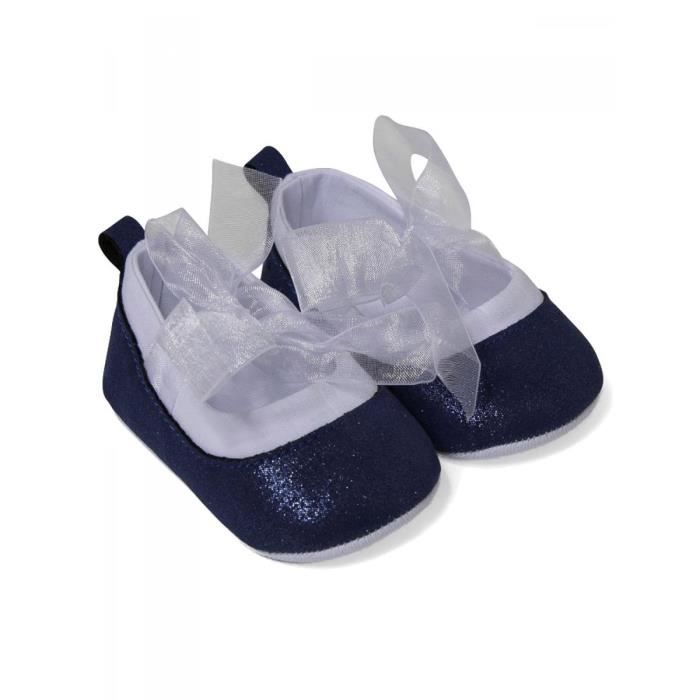 Paire de chaussons ABSORBA fKy5wvkITO