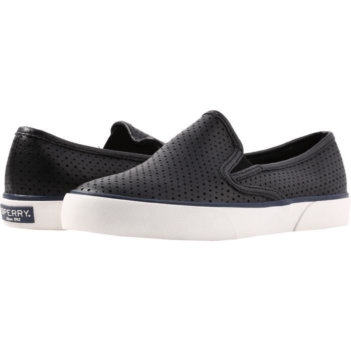 Sperry Women's, Pier Side Slip On Shoes LQMGV Taille-42