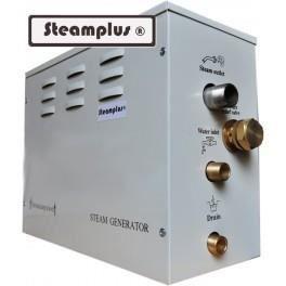 G n rateur vapeur steamplus 9kw pour hammam achat vente g n rateur de vapeur g n rateur - Porte de hammam pas cher ...