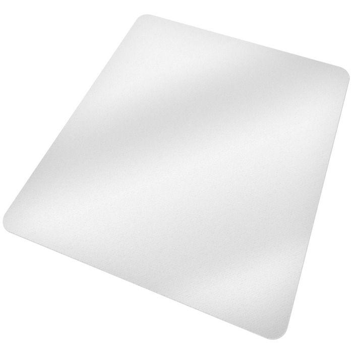 Tapis Sol Transparent