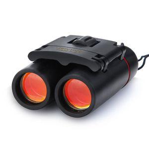 Jumelle pour la chasse avec vision nocturne achat - Jumelle vision nocturne pas cher ...