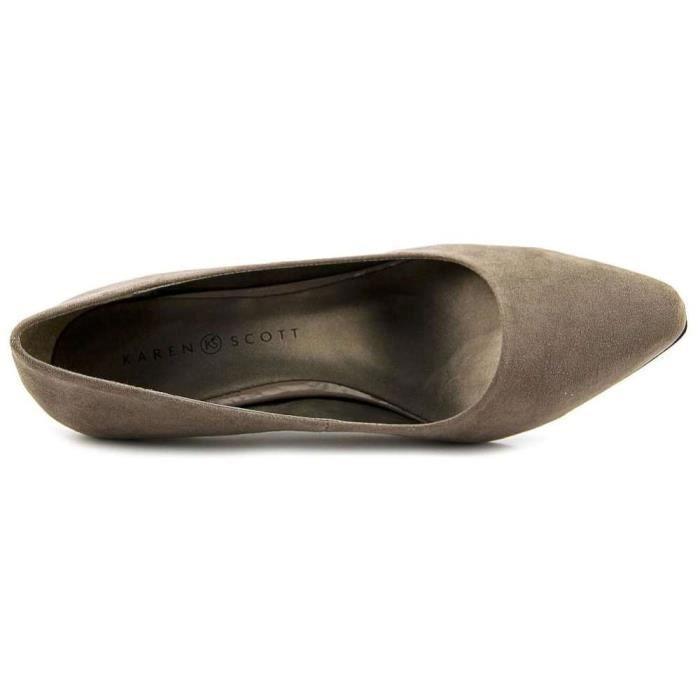 Fx7rxqu Talons Chaussures À Femmes Meaggann Karen macdonald Scott w6TYOAq