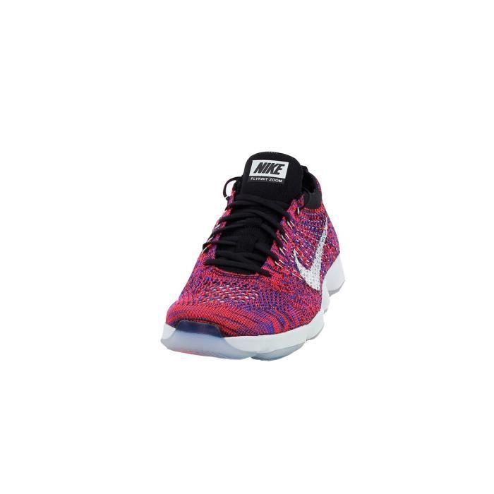 Basket 698616 Zoom Nike Flyknit 603 Agility fnHrwqfS