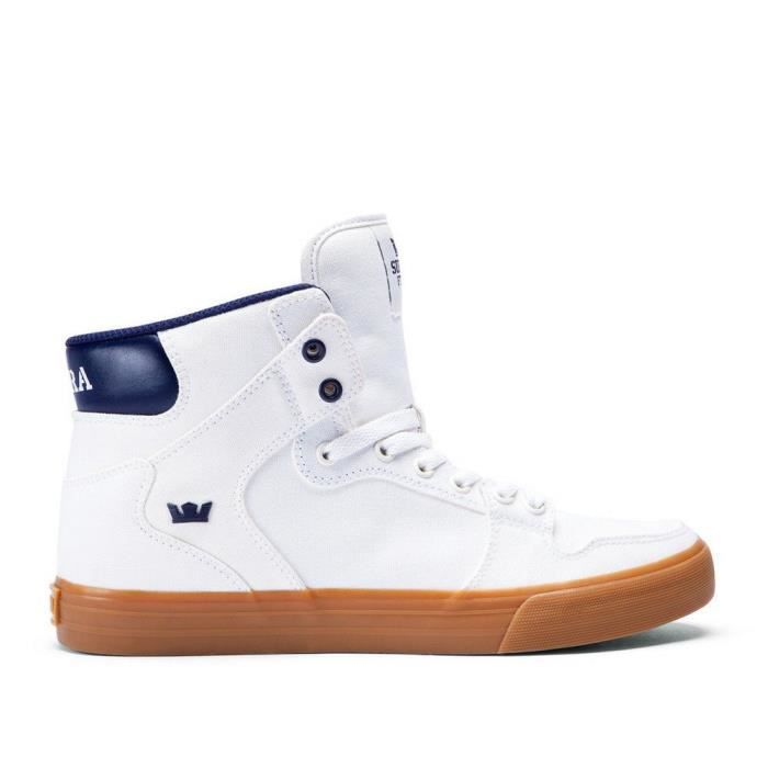 Vaider Sneaker Lc DHW26 Taille-39