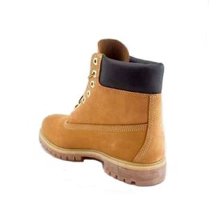 Hommes TIMBERLAND Hommes Hommes Boots Boots Boots TIMBERLAND TIMBERLAND ZOTnA47ww