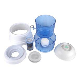 purificateur eau achat vente pas cher. Black Bedroom Furniture Sets. Home Design Ideas
