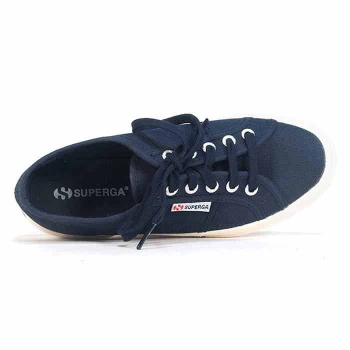 Unisexe 2750 Cotu classique Sneaker A93GB Taille-38 1-2 uybEP
