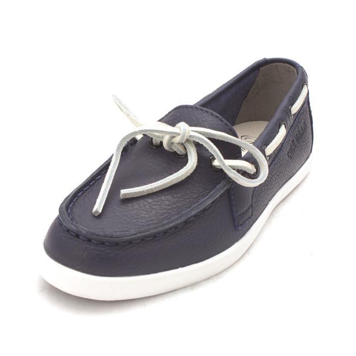 Femmes Cole Haan Arlettsam Chaussures Loafer L7ggKPx5V
