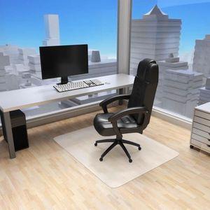 tapis de chaise de bureau achat vente tapis de chaise de bureau pas cher soldes d s le 10. Black Bedroom Furniture Sets. Home Design Ideas