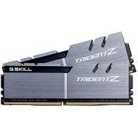 MÉMOIRE RAM Mémoires G.SKILL Trident Z 2 x 8 Go DDR4 PC4-27700