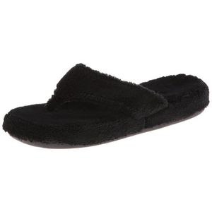 SPA COMPLET - KIT SPA Spa Thong Slipper 3FW2VO