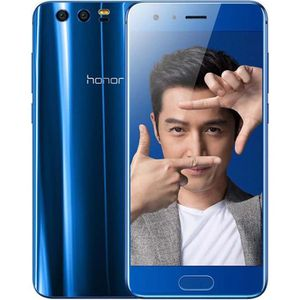 SMARTPHONE HONOR 9 Android 7.0 4G 4GB RAM 64GB ROM 12.0MP + 2