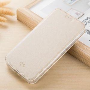 HOUSSE - ÉTUI OnePlus 6T Smartphone Housse Flip Cover Élégant Mo