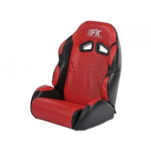 fk automotive si ge enfant de sport mini 1 roug achat vente si ge auto r hausseur fk. Black Bedroom Furniture Sets. Home Design Ideas