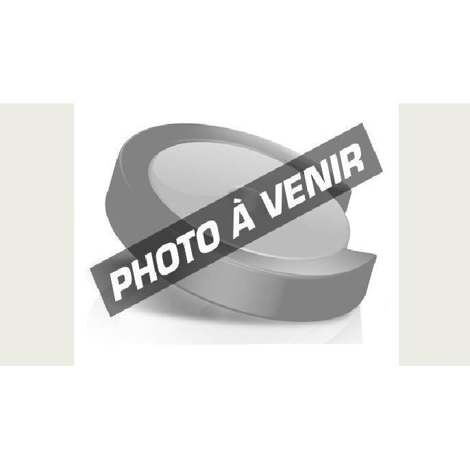 JEUX XBOX ONE Borangame GameSide Vertical LED (Blanc) - Support