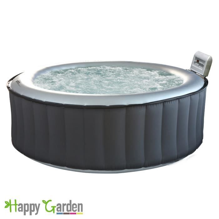 Jacuzzi 6 places - Achat   Vente pas cher acaa9f0aaa99