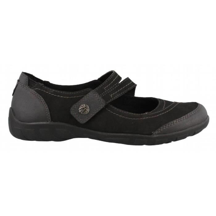Femmes, Rory Slip On Chaussures A9GPN Taille-40 1-2