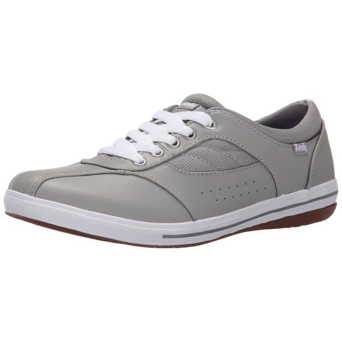 Sneaker Prestige Mode OPZE7 Taille-36 1-2 EjimZCnIJ