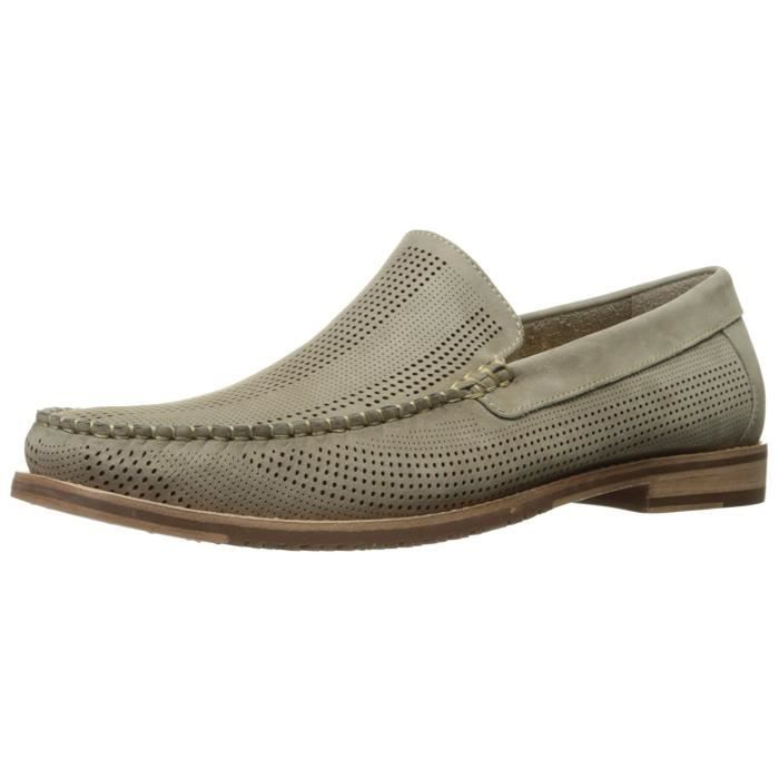 Hommes Tommy Bahama Chaussures Loafer