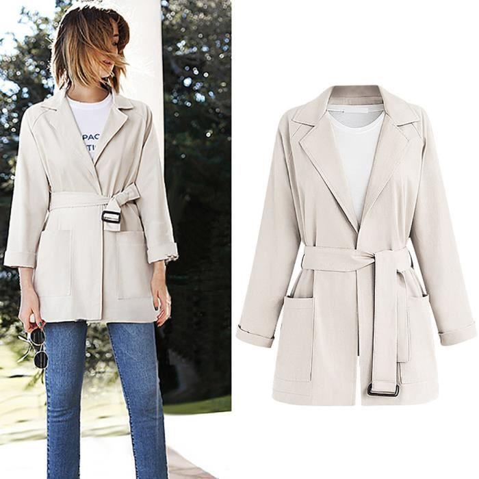 815d350dab2 veste-femmes-manches-longues-fashion-taille-veste.jpg