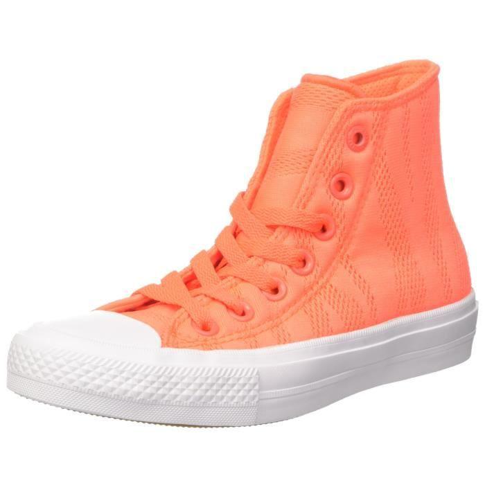 Chaussures Baskets 3a2lji Hi Sneakers Hommes 46 De Pour Converse À Low Taille Cote FKJcl1T