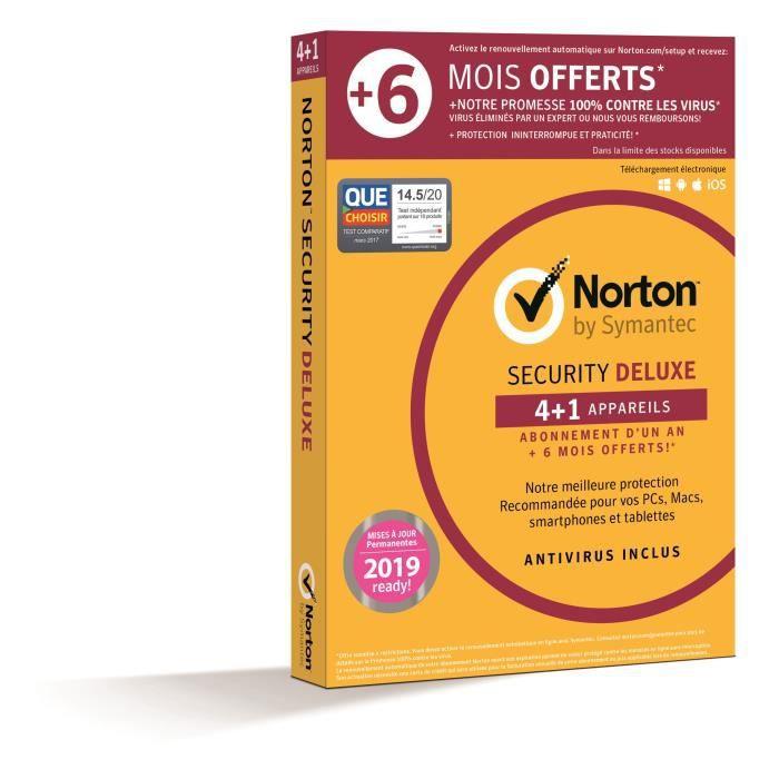 Antivirus et Sécurité - Achat   Vente Antivirus et Sécurité pas cher ... 362b67350310