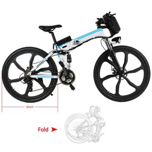 Cycling Xiaoping Childrens Bicycle Boy 2-3-6-7 Years Old Childrens