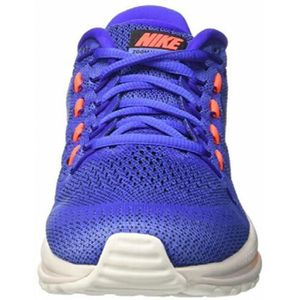 reputable site abd3d ce980 ... CHAUSSURES DE RUNNING Nike Air Zoom Vomero 12 Chaussures de course  S4CHI ...
