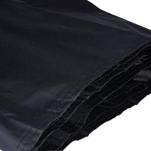 housse moto b che achat vente housse moto b che pas cher soldes d s le 27 juin. Black Bedroom Furniture Sets. Home Design Ideas