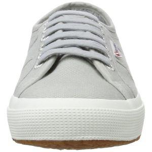 classique dessus unisexe Cotu 2750 3PRHG5 adultes Sneaker à Taille 41 faible Fgp7xqP