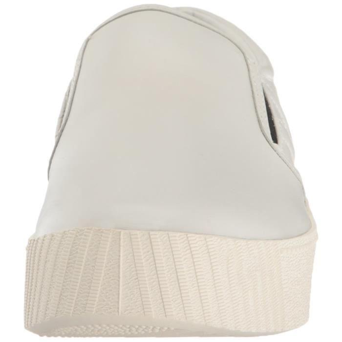 Tretorn bella2 Sneaker GOY6Q Taille-39 1-2