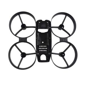 DRONE Drone Body Shell Cover Pièces de rechange pour U61
