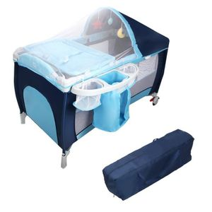 Lit de voyage bébé - Achat   Vente Lit de voyage bébé pas cher ... 8b27f192df6b