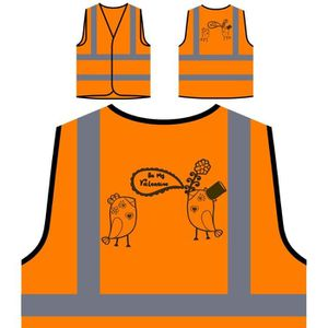 0256b94a veste-de-protection-orange-personnalisee-a-haute-v.jpg