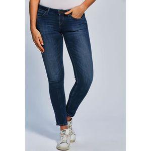 JEANS Jeans bootcut Levi'sJeans Femme Levi's 18885-0003_