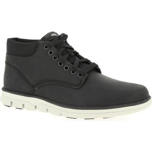 a7775785e38 Basket Timberland homme - Achat   Vente Basket Timberland Homme pas ...