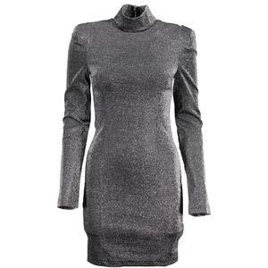 86fa9193c63 Robes en jean pour femme - Achat   Vente pas cher