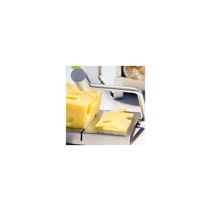 Planche a decouper en inox achat vente pas cher for Planche inox cuisine