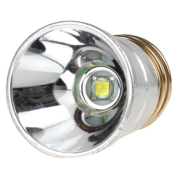 Led Ampoule G90g60 Lampe 6pg2g3 T6 Torche 5 Pour Mode odBxeC