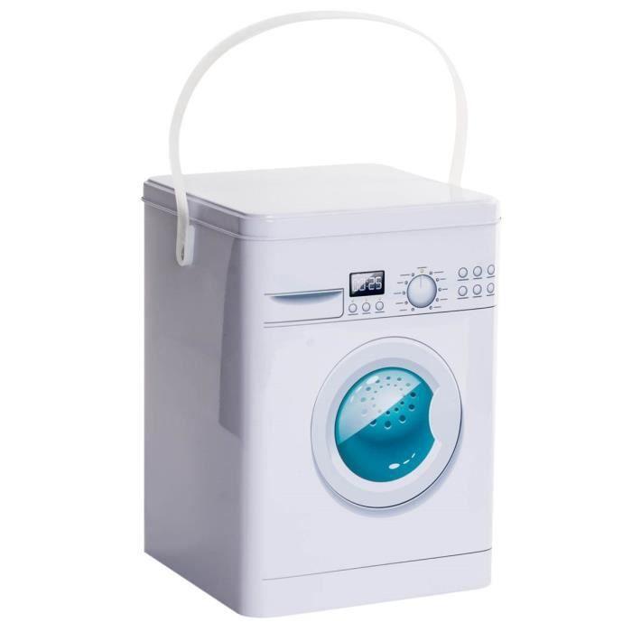 logo lessive machine laver plus de plans lavelinge faire