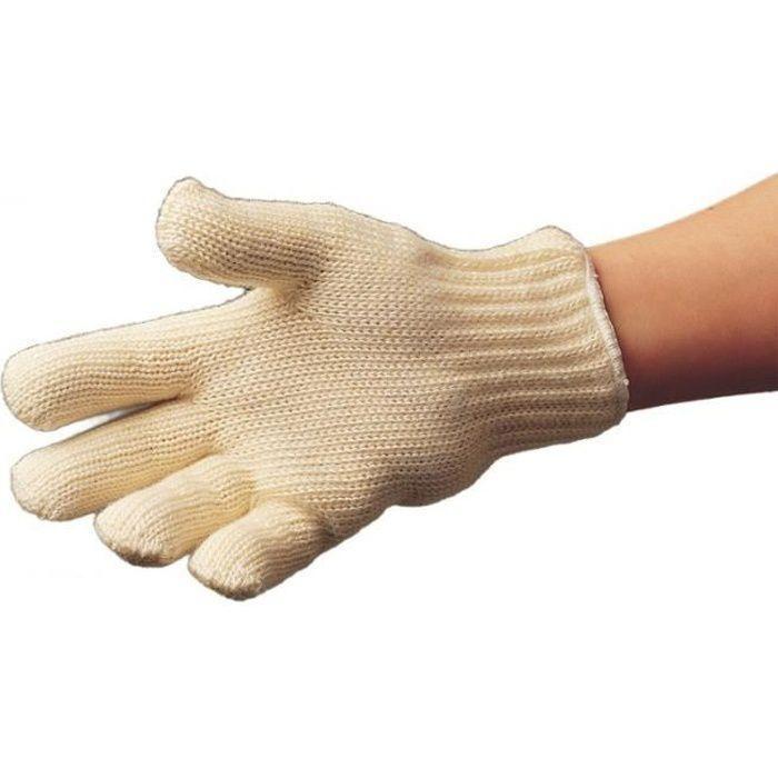gant de cuisine anti chaleur GANTS DE CUISINE Gant anti-chaleur