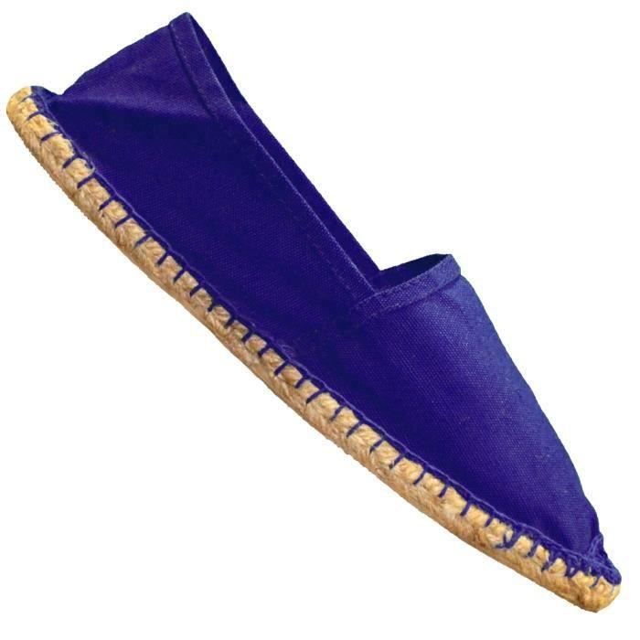 Reservoir Shoes - Espadrille - H...