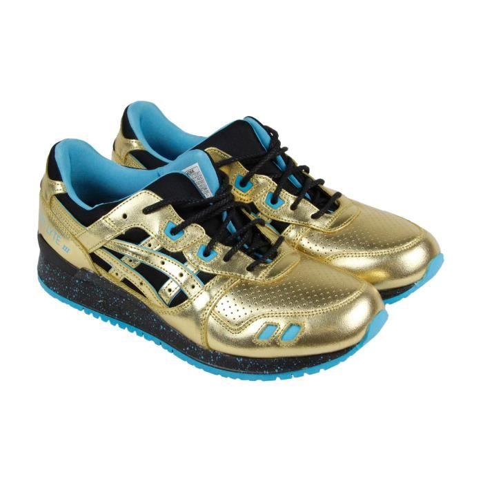 Asics Gel-lyte Iii Retro Sneaker JJGOS Taille-40 1-2