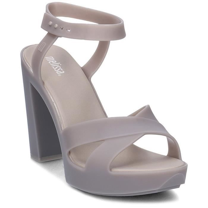 Chaussures Melissa Classic Lady