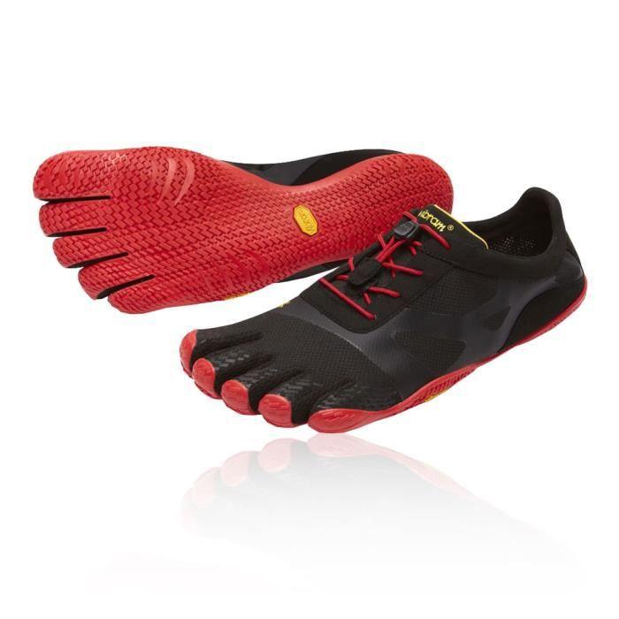 Vibram Hommes Fivefingers Kso Evo Chaussures D'Entraînement Fitness
